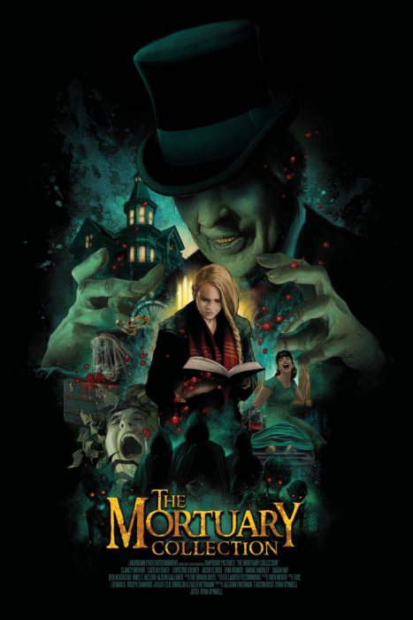 mortuary-poster