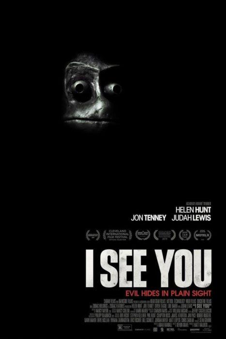 seeyou-poster