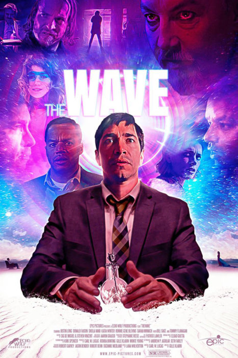 wave-poster