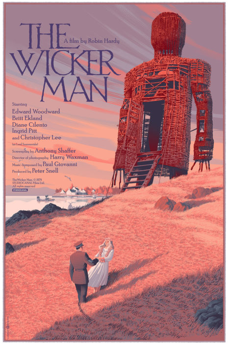 wickerman-film2020-poster