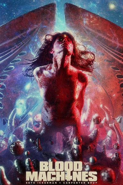 event-2020-bloodmachines