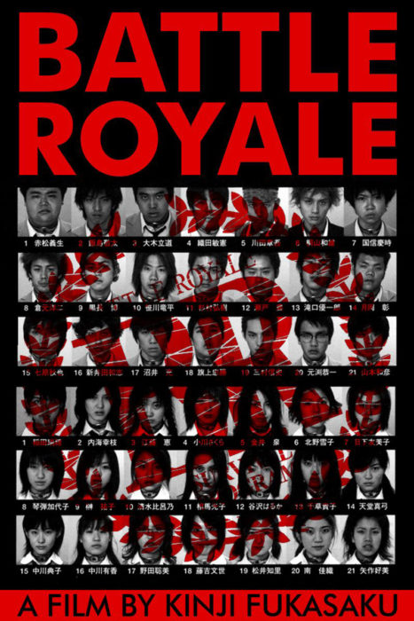 ABCDead-1-2021-Battle-Royale-Grindhouse-Paradise-ok