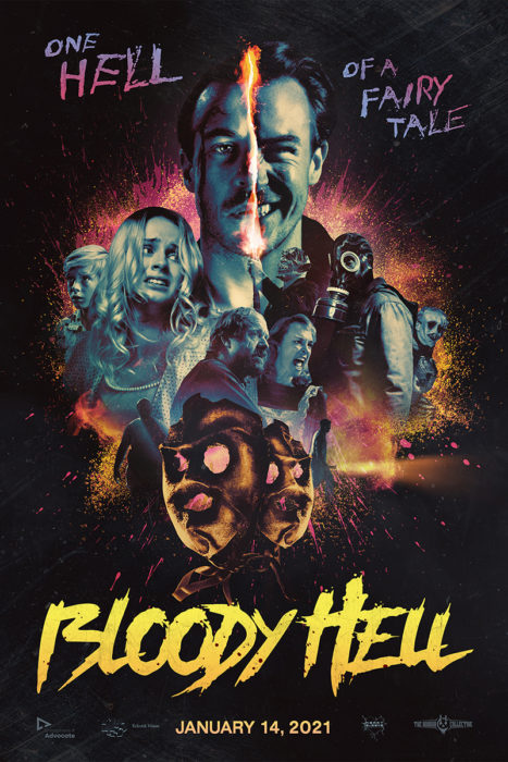 ABCDead-1-2021-Bloody-Hell-Grindhouse-Paradise-ok