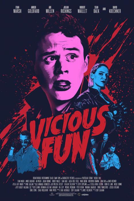 ABCDead-1-2021-Vicious-Fun-Grindhouse-Paradise-ok